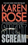 Silent Scream (Romantic suspense Book 11)