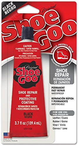 shoe-goo-adhesive-37-fl-oz-black