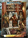 img - for Die Meister von Feuer und Stein book / textbook / text book