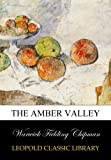 The amber valley