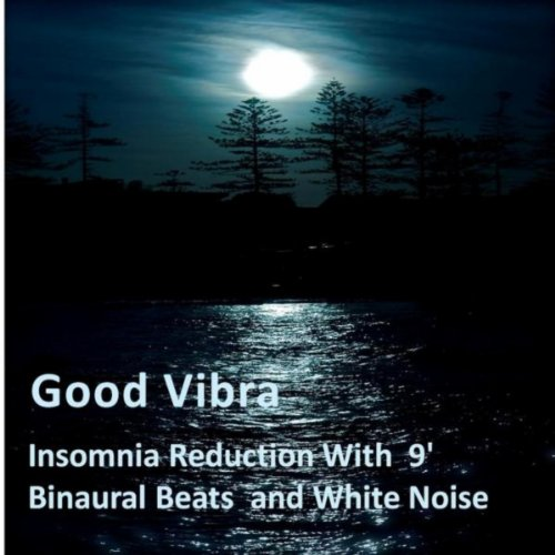 Insomnia Reduction With 9