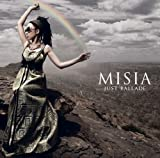 Call me Love me♪MISIA