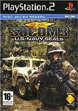 Socom III