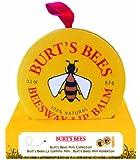 Burt's Bees Mini Collection