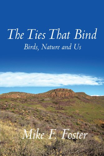 The Ties That Bind: Birds, Nature and Us
