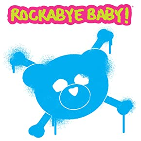 Image of Rockabye Baby!