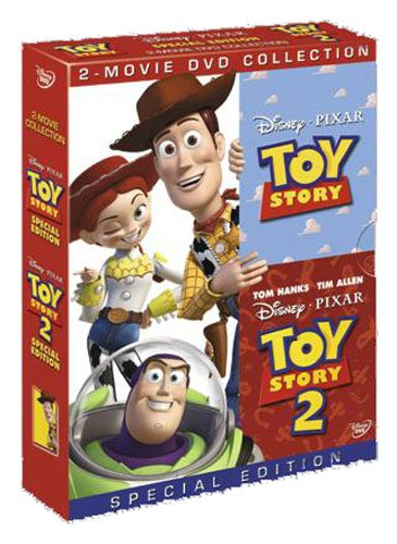 toy-story-toy-story-2-special-edition-2-dvds