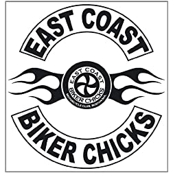 A Biker Chicz Documentary: The East Coast Biker Chicks Motorcycle Club
