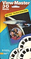Star Trek: The Next Generation View-M…