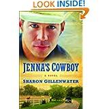Jennas Cowboy Novel Callahans ebook