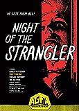 Night of the Strangler [Import]