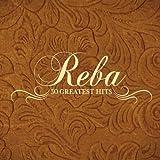 echange, troc Reba Mcentire - 50 Greatest Hits