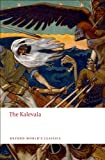 Image of The Kalevala (Oxford World's Classics)