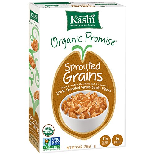 kashi-organic-promise-sprouted-grains-95-ounce