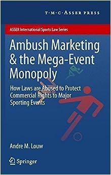 Law usyd marketing major