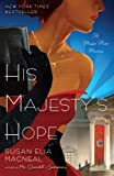 His Majestys Hope (Thorndike Press Large Print Superior Collection)