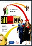 All About Eve (Bilingual)