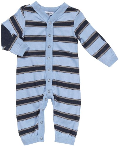 Toddler Boy Rompers