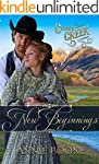 New Beginnings (Cutter's Creek Book 3)