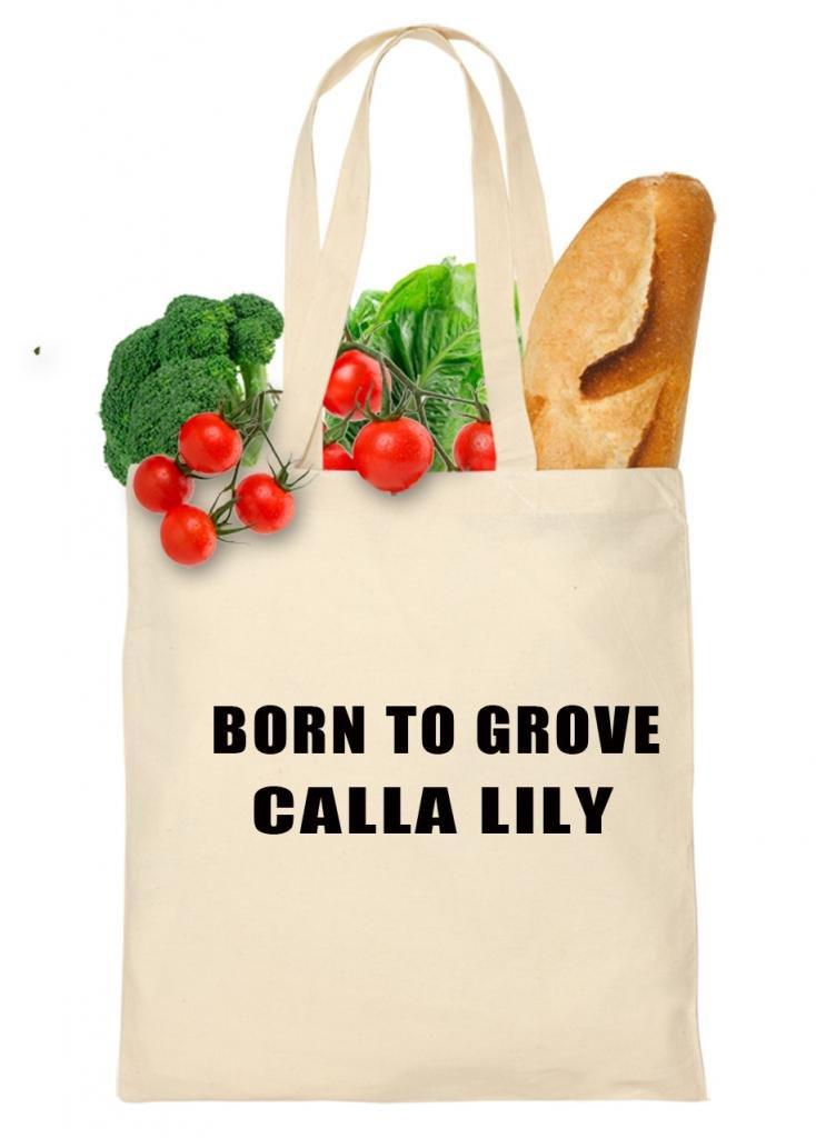 Buy Calla Grove Now!