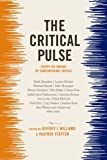 The Critical Pulse - Thirty-Six Credos b...