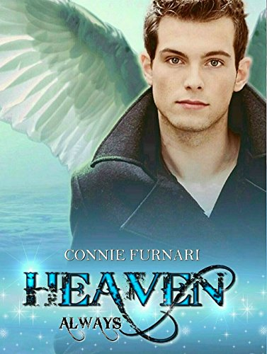 Heaven Always The Heaven saga vol 3 PDF