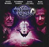 Zero (Sapphire and Steel) Steve Lyons