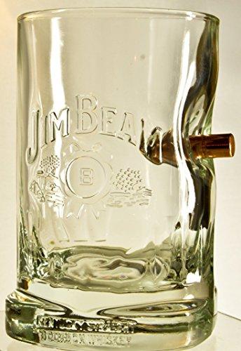 jim-beam-whisky-glas-whiskyglaser-mit-realem-geschoss-kaliber-typ-fmj-785-308-mit-gravur-option-einz