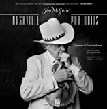 Jim McGuire Nashville Portraits: Legends of Country Music