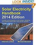 Solar Electricity Handbook - 2014 Edi...