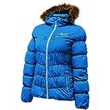 Dare 2b Graceful Ski Jacket Women