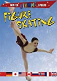 Figure Skating (Winter Olympic Sports)