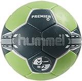 Hummel 1 Ballon