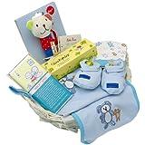 suchergebnis auf f r geschenke geburt junge baby. Black Bedroom Furniture Sets. Home Design Ideas
