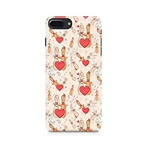 RAYITE Love Pins Premium Printed Mobile Back Case For Apple iPhone 7 Plus Apple iphone 7,Apple iPhone 7 Plus, Apple iPhone 7s,Apple iPhone 7 case,Apple iPhone 7 cover,Apple iPhone 7 back cover,Apple iPhone 7 Plus Case,Apple iPhone 7 Plus 128 Gb,Apple iPhone 7 Plus Cover,Apple iPhone 7 Plus Back Cover,iPhone 7,iPhone 7 Plus