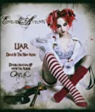 Liar / Dead Is The New Alive - Emilie Autumn