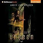 Unseen: Unborn Series, Book 2 | Amber Lynn Natusch