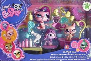 jouets poupées et accessoires mini poupées et accessoires mini