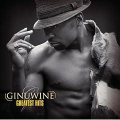 ginuwine 2008
