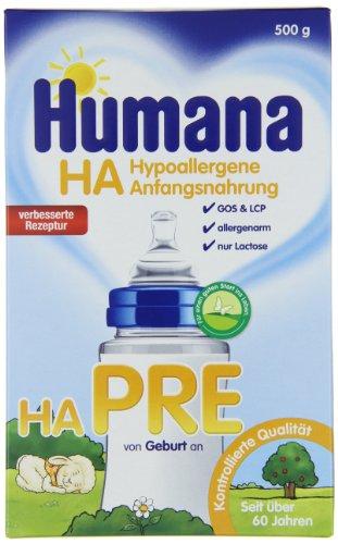 humana-ha-pre-4er-pack-4-x-500-g