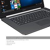 RDP-ThinBook-141-inches-Laptop-Intel-Quad-Core-Processor-upto-184GHz-2GB-RAM-32GB-Storage-Windows-10