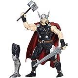 Marvel Legends Infinite Series Thor 6-Inch Figure
