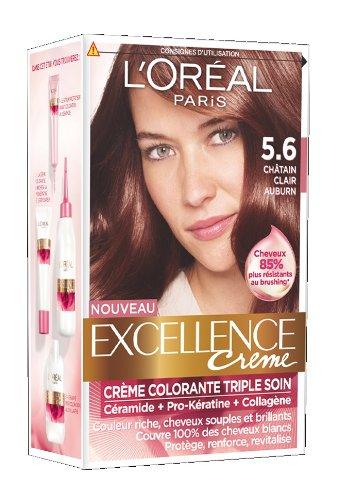 loreal-paris-excellence-creme-56-chatain-clair-auburn