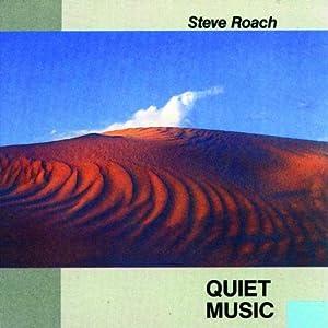 Quiet Music (Complete Edition)