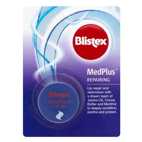 blistex-medplus-tarro-de-7-g