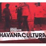 New Cuba Sound