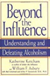 Beyond the Influence: Understanding a...