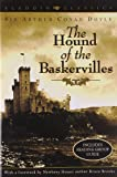 The Hound of the Baskervilles (Aladdin Classics)