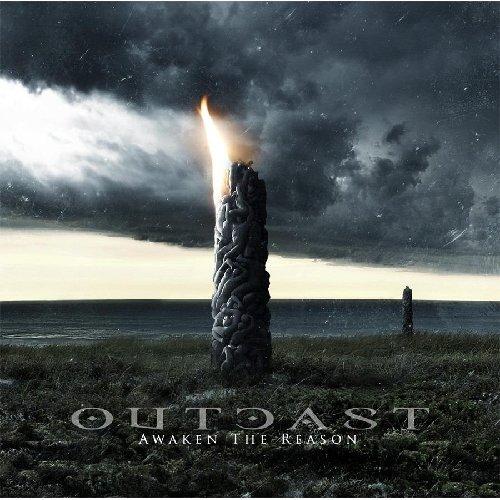 Outcast: Awaken the Reason