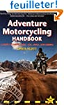ADVENTUR MOTORCYCLING HANDBOOK